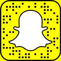 Julia Glushko Snapchat username