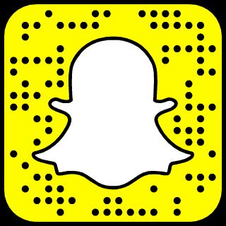 Julian Casablancas Snapchat username