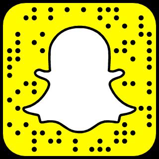 Juliet Simms Snapchat username