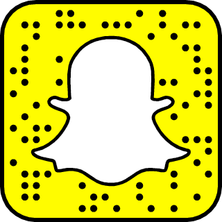 Junior Galette Snapchat username