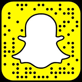 Justice Snapchat username
