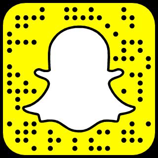Justin Baldoni Snapchat username
