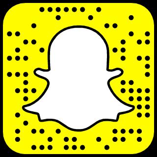 Justin Britt Snapchat username