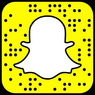 Justin Combs Snapchat username