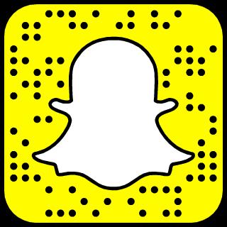 Justin Hunter Snapchat username