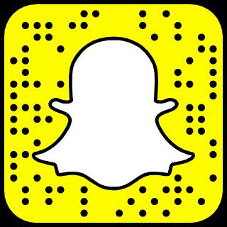 Justin Pugh Snapchat username