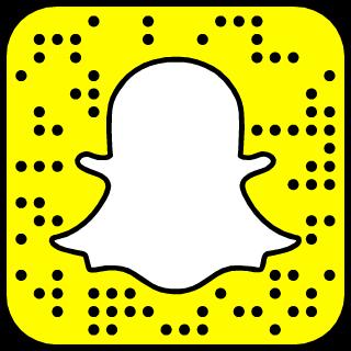 Justin Verlander Snapchat username