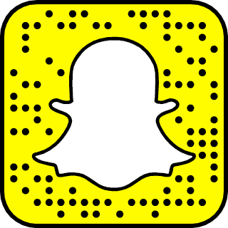 JustViolet Snapchat username