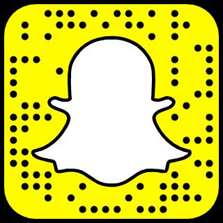 Kıvanç Tatlıtuğ Snapchat username
