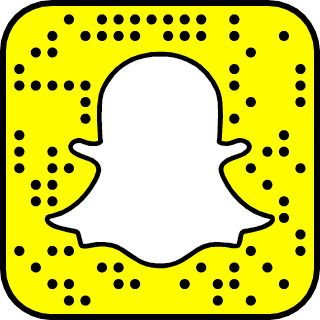 Kabrina Nashayé Snapchat username