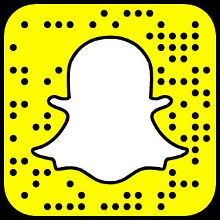 Kacem Aniss Snapchat username