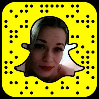 Kacy Lane Snapchat username