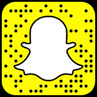 Kade Speiser Snapchat username