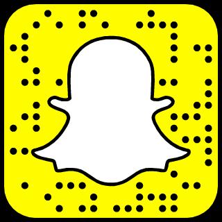Kaia Snapchat username