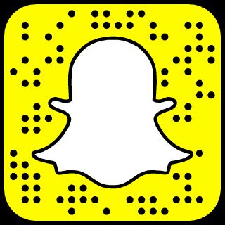 Kaila Wilkey Snapchat username