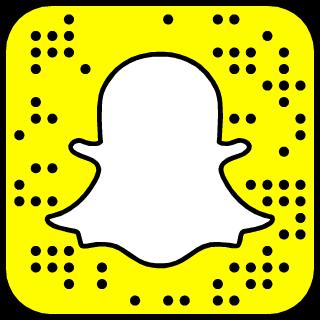 Kait Nichole Snapchat username