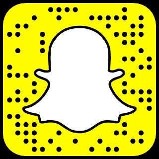 Kaitlyn Alexander Snapchat username