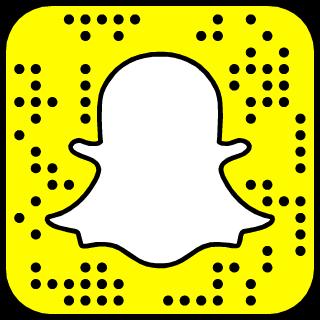 Kaka Snapchat username