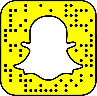 Kaley Kade Snapchat username