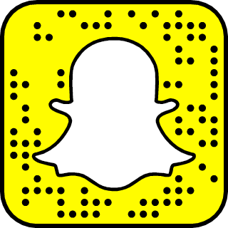 Kali Muscle Snapchat username