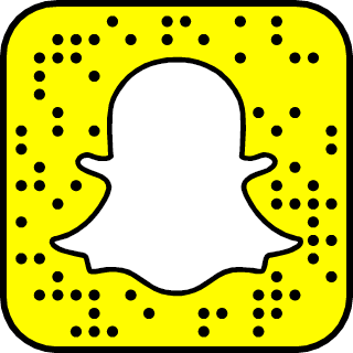 Kali Roses Snapchat username