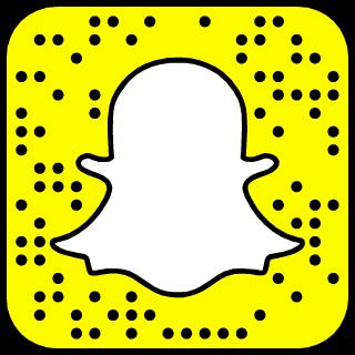 Kali Uchis Snapchat username