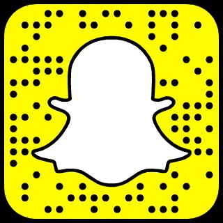 Kalina Ryu Snapchat username