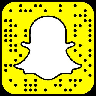 Kalyn Declue Snapchat username