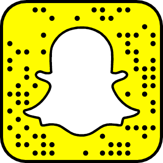 Kamiah Adams Snapchat username