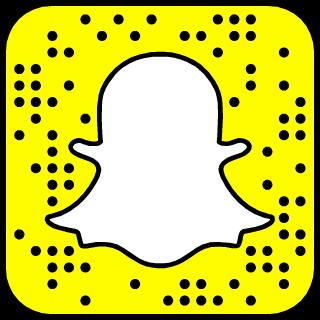 Kamil Majchrzak Snapchat username