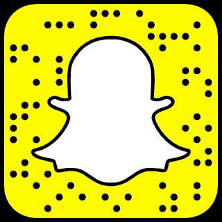 Kamil McFadden Snapchat username