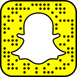 Kandee Johnson Snapchat username