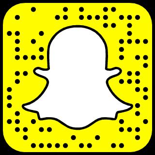 Kandyce Hogan  Snapchat username