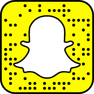 Kanika Kapoor Snapchat username