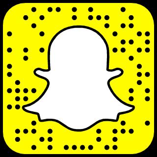 KANSAS CITY Snapchat username