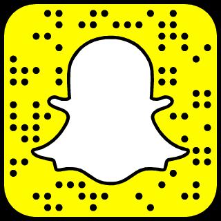 Kapri Bibbs Snapchat username