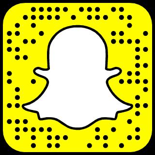 Karan Brar Snapchat username