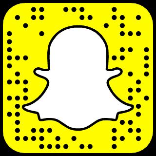 Karan Jotwani Snapchat username