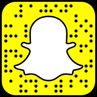 Karen Blanchard Snapchat username