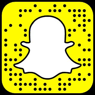 Karen Flores Snapchat username