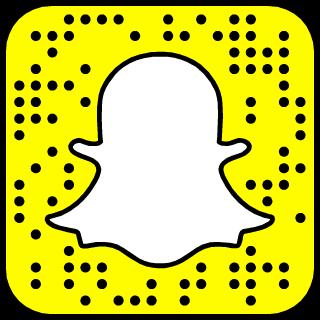 Karen Huger Snapchat username