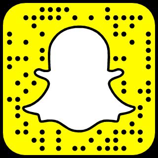 Karina Elle Snapchat username