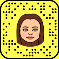 Karina Garcia Snapchat username