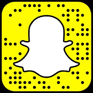 Karina Rae Snapchat username