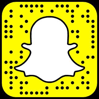 Karishma Sharma Snapchat username