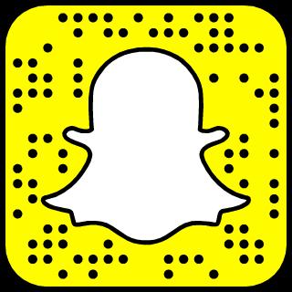 Karl Wolf Snapchat username