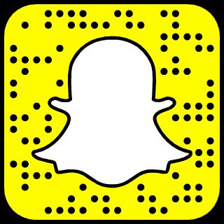 Karla Diaz Snapchat username