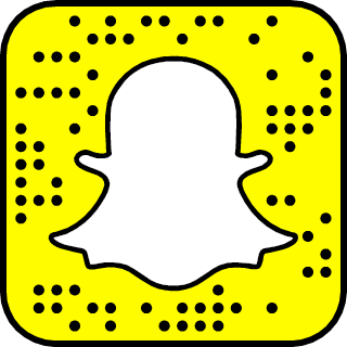 Karmen Karma Snapchat username