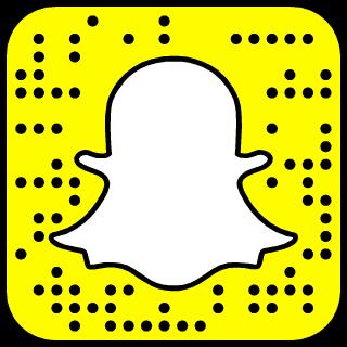 Karol Sevilla Snapchat username