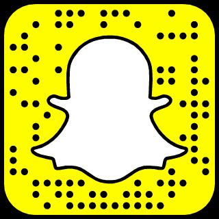 Karrueche Tran Snapchat username